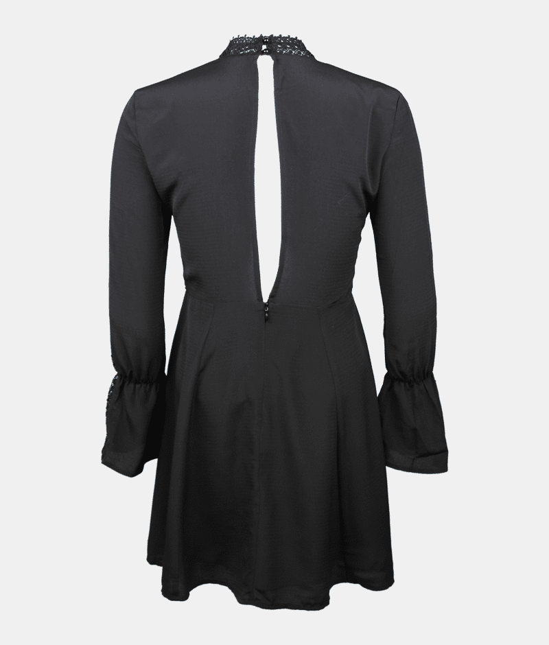 midday_black_dress_back_stlush