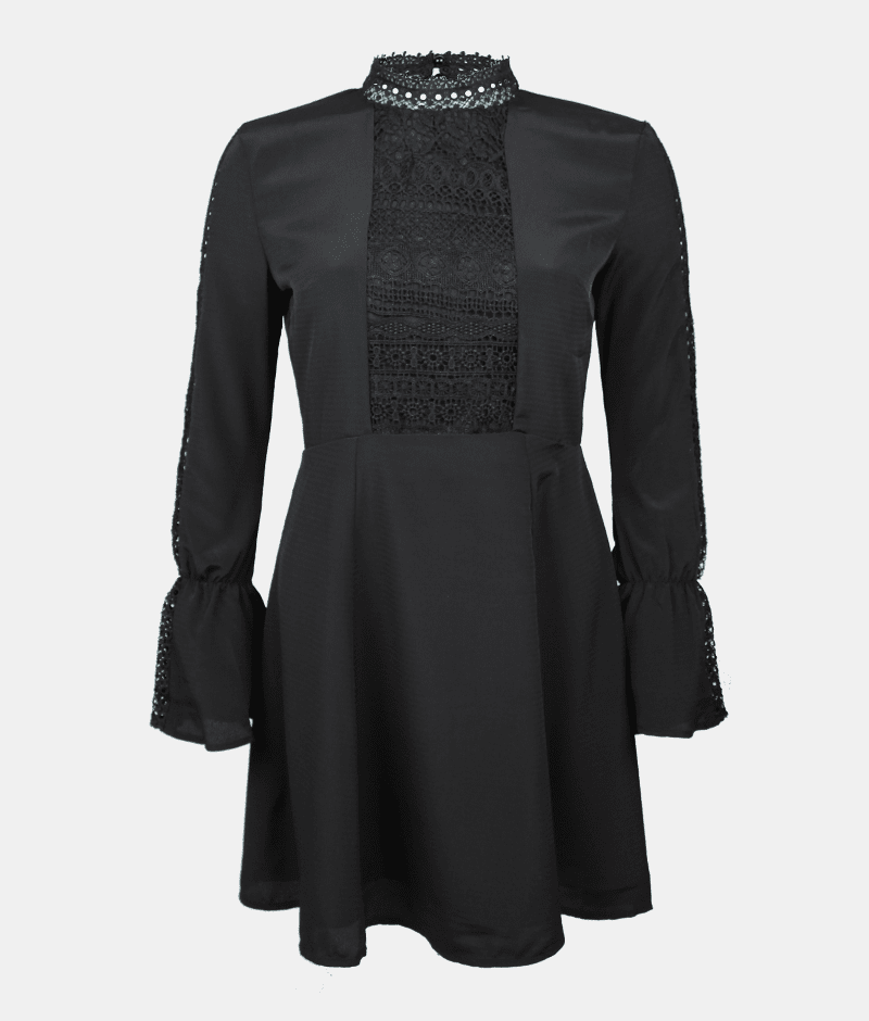 midday_black_dress_front_stlush