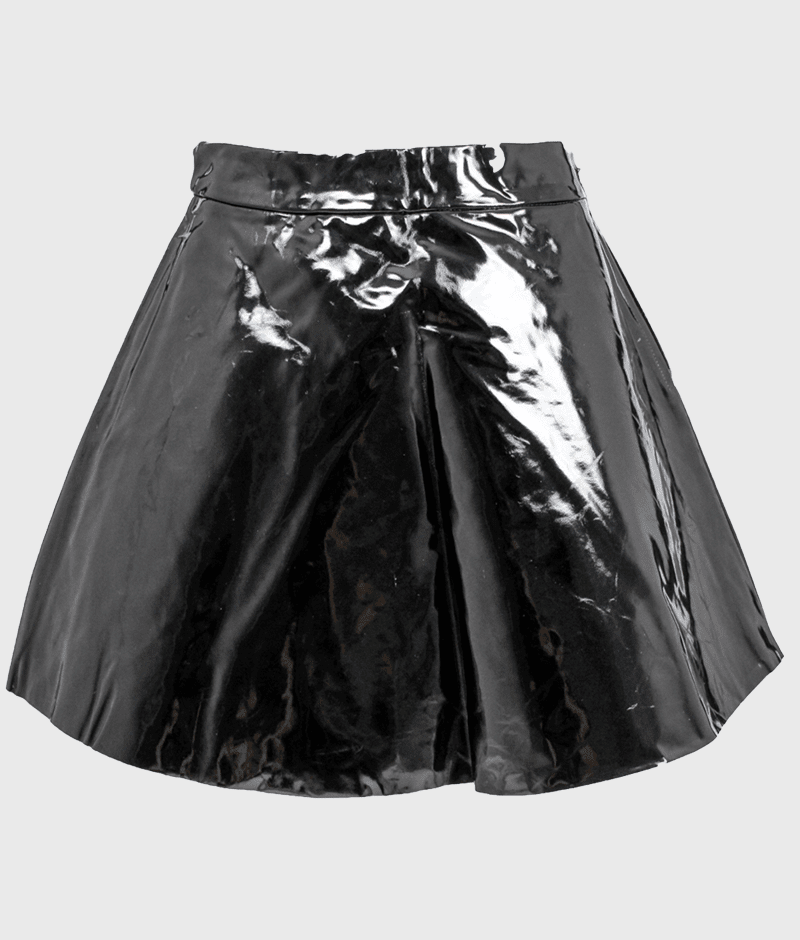 rough_iconic_skirt_stlush