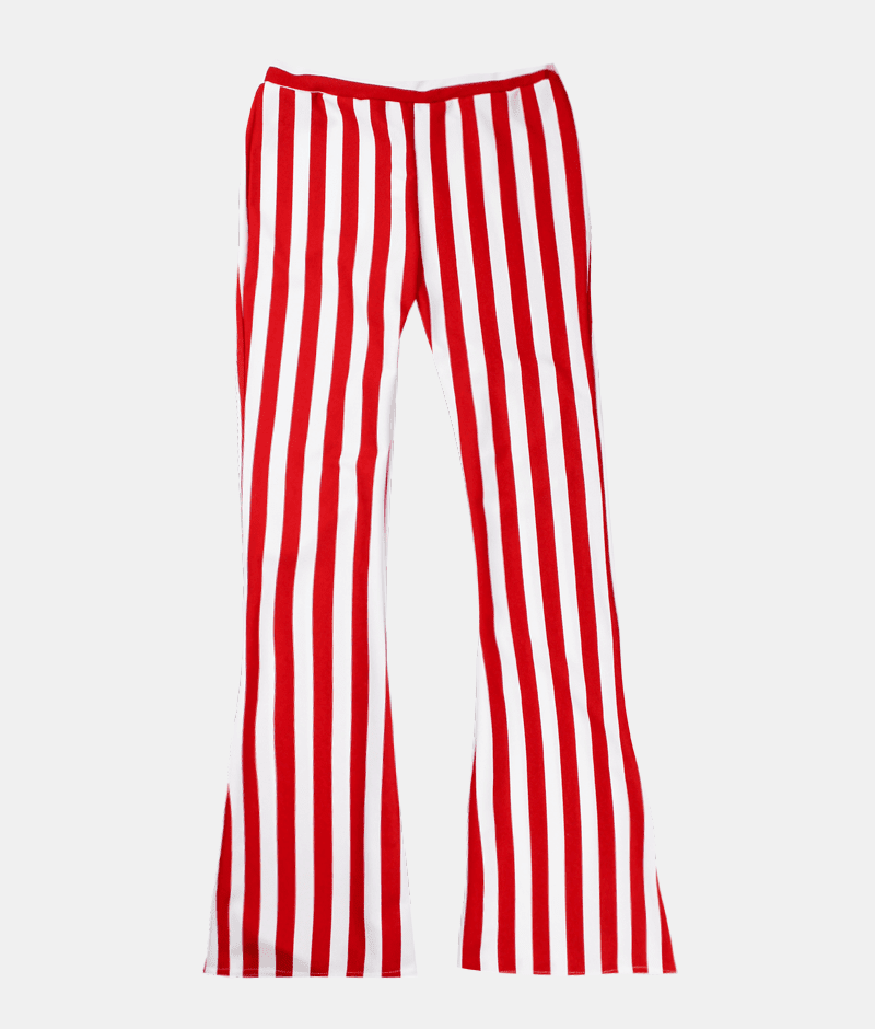 stripe_the_day_flared_pants