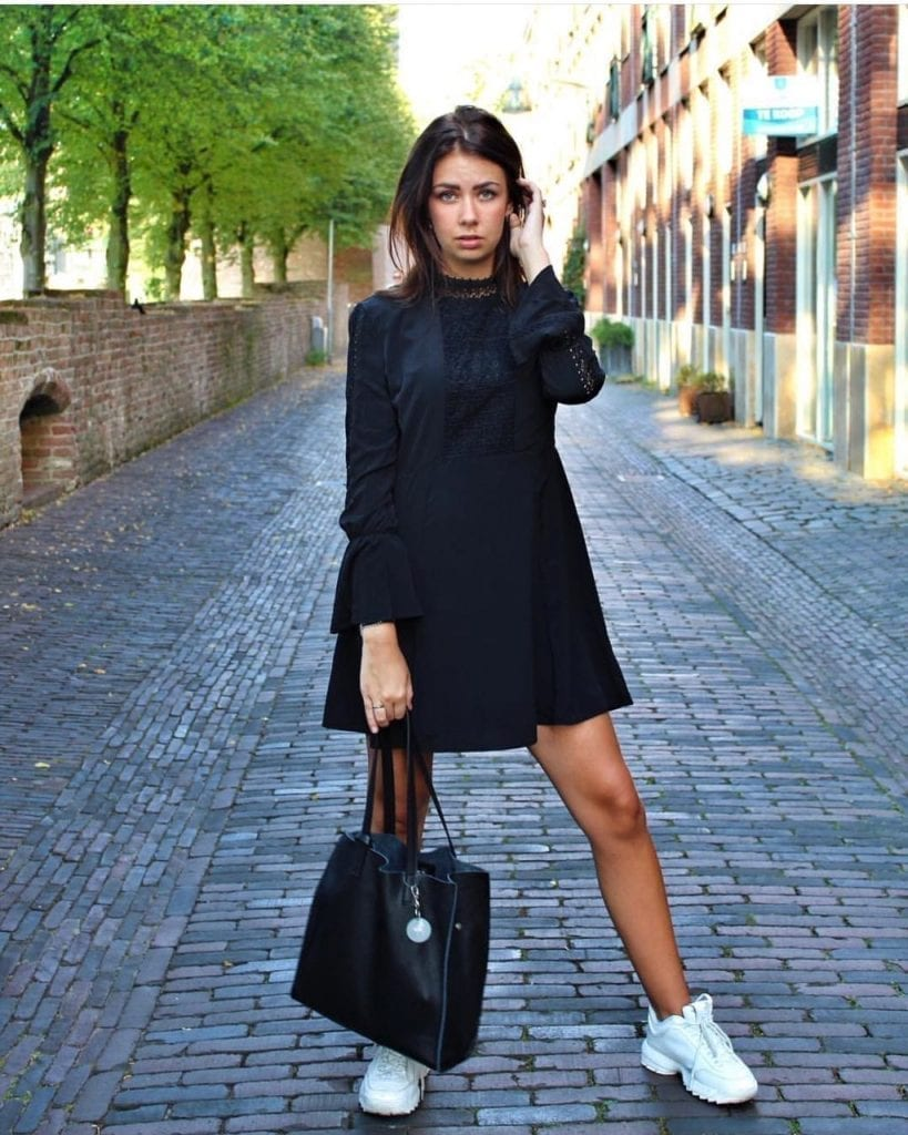 midday_black_dress_stlush