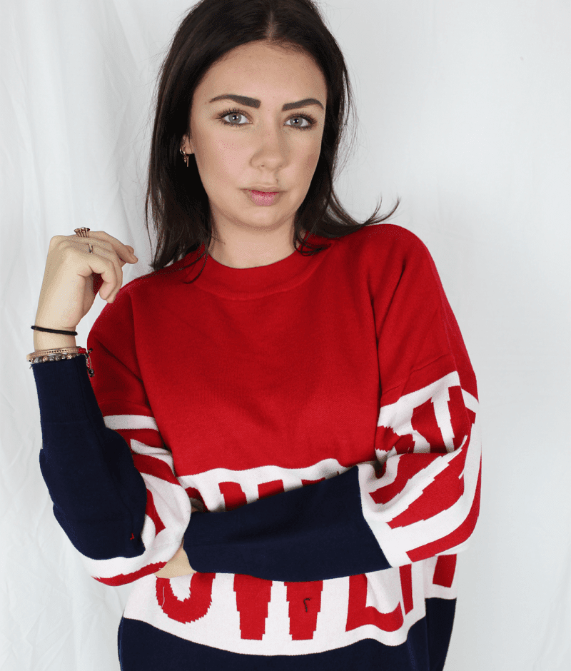 power_girl_sweater_red_stlush1